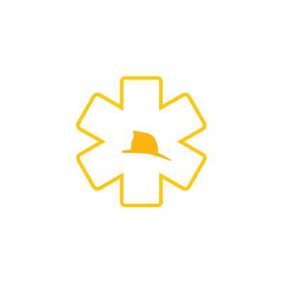 Belmont Volunteer Fire Department Logo Transparent