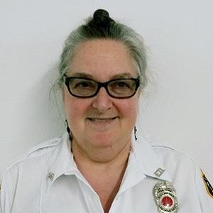 Susan Loomis
