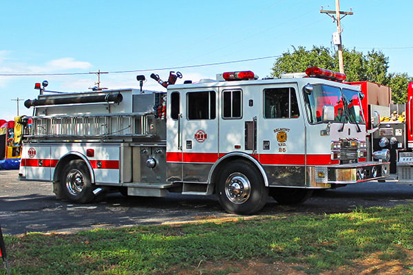 Engine 25