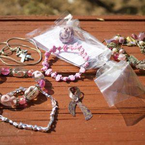 BVFD Auction Jewelry Bundle 1