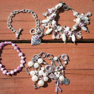 BVFD Auction Jewelry Bundle 2